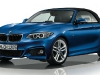 2015-bmw-2-series-convertible-equipped-with-m-sport-package_100481027_l