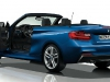 2015-bmw-2-series-convertible-equipped-with-m-sport-package_100481028_l