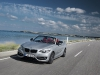 bmw-2-series-cabriolet-10