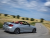 bmw-2-series-cabriolet-11