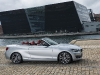bmw-2-series-cabriolet-12