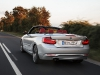 bmw-2-series-cabriolet-13