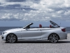 bmw-2-series-cabriolet-14