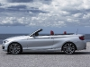 bmw-2-series-cabriolet-15