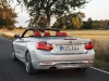 bmw-2-series-cabriolet-16