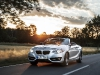 bmw-2-series-cabriolet-17