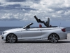 bmw-2-series-cabriolet-18