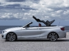 bmw-2-series-cabriolet-19