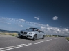 bmw-2-series-cabriolet-2