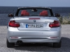 bmw-2-series-cabriolet-20