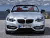 bmw-2-series-cabriolet-25
