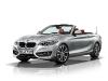 bmw-2-series-cabriolet-28