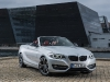bmw-2-series-cabriolet-4