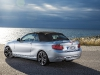 bmw-2-series-cabriolet-6