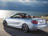 bmw-2-series-cabriolet-7