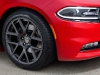 2015-dodge-charger-20