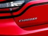 2015-dodge-charger-25