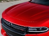 2015-dodge-charger-26