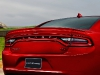 2015-dodge-charger-28