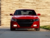 2015-dodge-charger-17