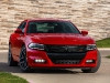 2015-dodge-charger-2