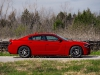 2015-dodge-charger-3