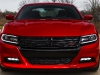 2015-dodge-charger-4