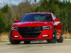 2015-dodge-charger-5
