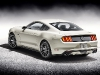 mustang50thedition-04-mr-1