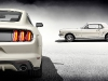 mustang50thedition-09-mr-1