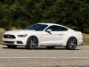 mustang50thedition-34-hr-1