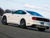 mustang50thedition-37-hr-1