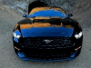 2015-ford-mustang-11batcave