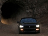 2015-ford-mustang-13batcave