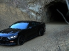 2015-ford-mustang-6batcave