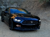 2015-ford-mustang-7batcave