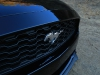 2015-ford-mustang-8batcave