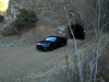 2015-ford-mustang-9batcave