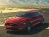 2015-ford-mustang-via-usa-today-leak_100448529_l