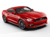 2015-ford-mustang-via-usa-today-leak_100448534_l