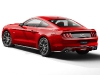 2015-ford-mustang-via-usa-today-leak_100448535_l