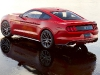 2015-ford-mustang-via-usa-today-leak_100448539_l