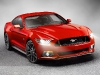 2015-ford-mustang-via-usa-today-leak_100448540_l