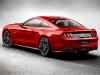 2015-ford-mustang-via-usa-today-leak_100448541_l