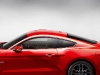 2015-ford-mustang-via-usa-today-leak_100448542_l