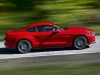 2015-ford-mustang-via-usa-today-leak_100448543_l