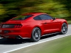 2015-ford-mustang-via-usa-today-leak_100448544_l