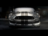 new-ford-mustang-shelby-gt350-51