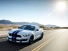 new-ford-mustang-shelby-gt350-10