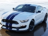 new-ford-mustang-shelby-gt350-19